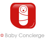 icon-babyConcierge