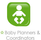 icon-babyPlanners