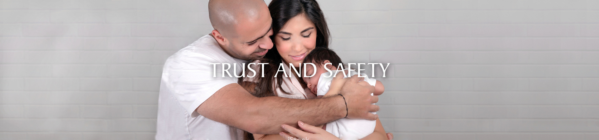 trust-and-safety